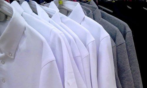 【男女別】ポロシャツのサイズの選び方|日本と海外の違いも解説